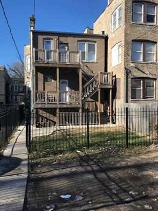 637 N Homan Avenue, Chicago, IL - USA (photo 2)