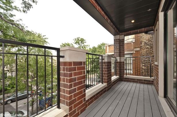 Front Balcony (photo 2)