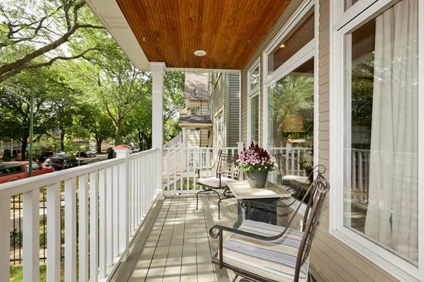 Front Porch (photo 2)