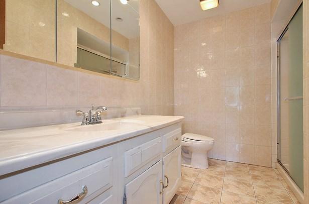 Master Bathroom (photo 1)