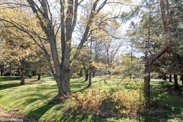 23417 W Long Grove Road, Deer Park, IL - USA (photo 3)
