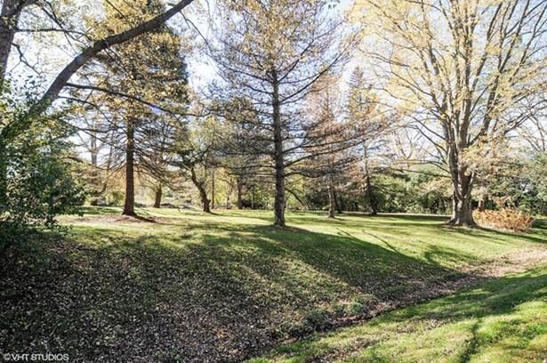 23417 W Long Grove Road, Deer Park, IL - USA (photo 4)