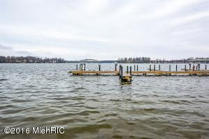 Permanent Pier (photo 4)
