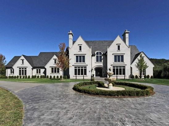 6 Jennifer Court, Barrington Hills, IL - USA (photo 2)