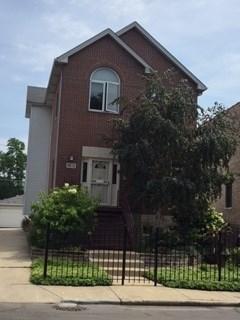 4515 S Oakenwald Avenue, Chicago, IL - USA (photo 1)