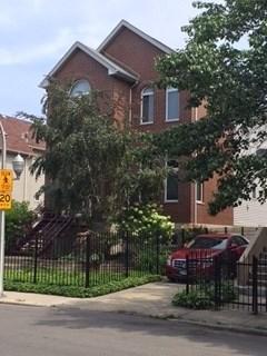 4515 S Oakenwald Avenue, Chicago, IL - USA (photo 2)