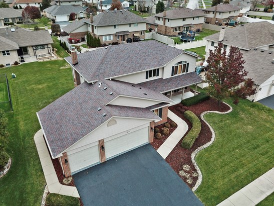 Aerial View (photo 2)