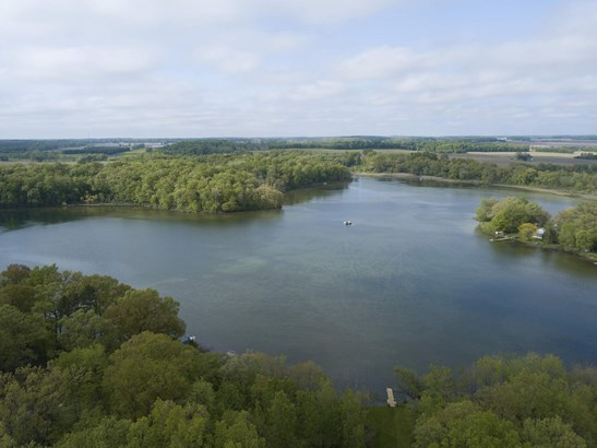 Kelsey Lake (photo 2)