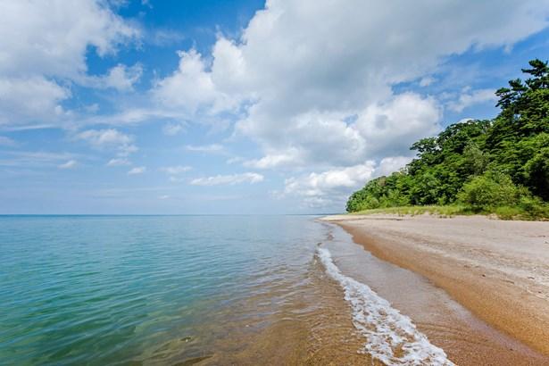Lake View (photo 4)