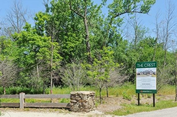 Lot 8 14960 W Black Bird Court, Mettawa, IL - USA (photo 1)