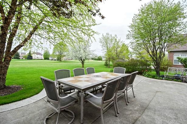 1600 Cypress Pointe Drive, Vernon Hills, IL - USA (photo 4)