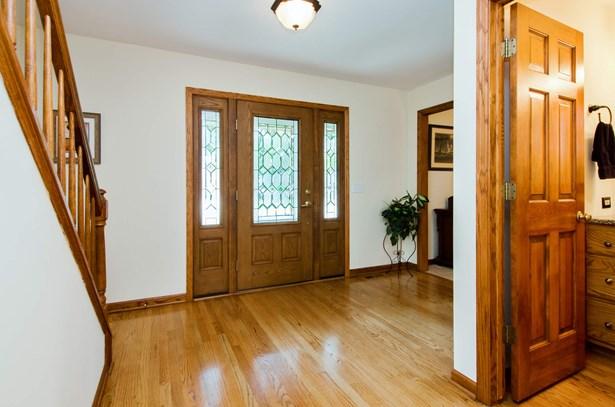 Doors/Windows CARDINAL IG 4-5 yrs new (photo 3)
