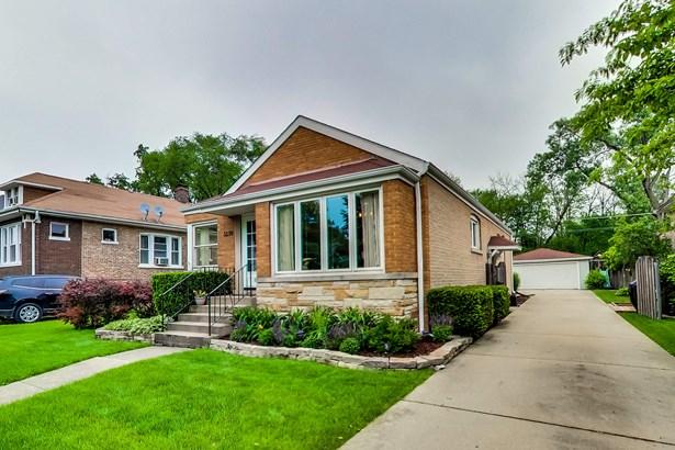 3239 Prairie Avenue, Brookfield, IL - USA (photo 3)