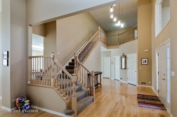 2051 Jordan Terrace, Buffalo Grove, IL - USA (photo 3)