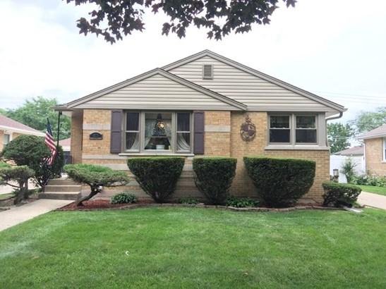 9121 Oak Park Avenue, Morton Grove, IL - USA (photo 1)