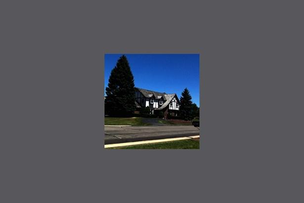 1s381 Pine View Street, Lombard, IL - USA (photo 1)