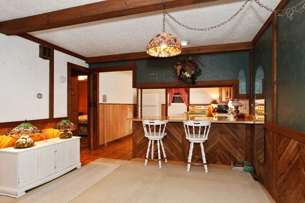 Breakfast Area (photo 5)