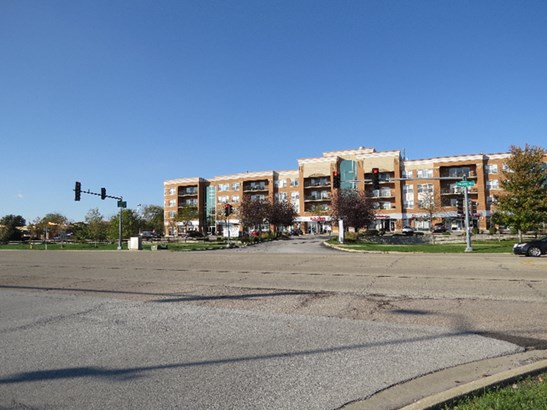 18301 Convention Drive, Tinley Park, IL - USA (photo 2)