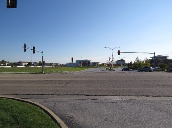 18301 Convention Drive, Tinley Park, IL - USA (photo 3)