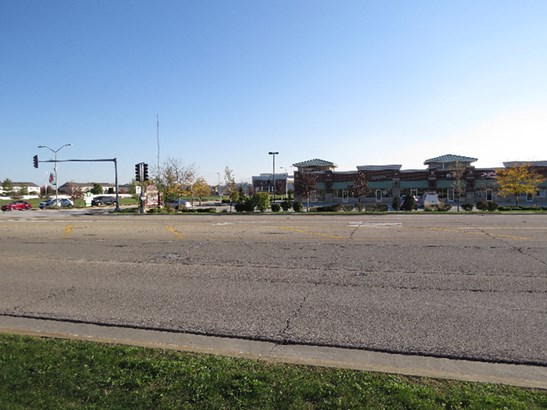 18301 Convention Drive, Tinley Park, IL - USA (photo 4)