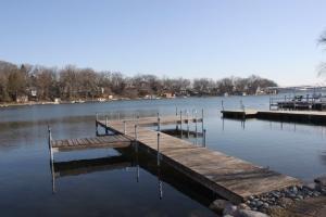 308 W Park Dr, Twin Lakes, WI - USA (photo 2)