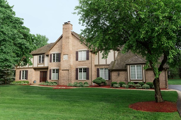 44 Old Lake Road, Hawthorn Woods, IL - USA (photo 1)