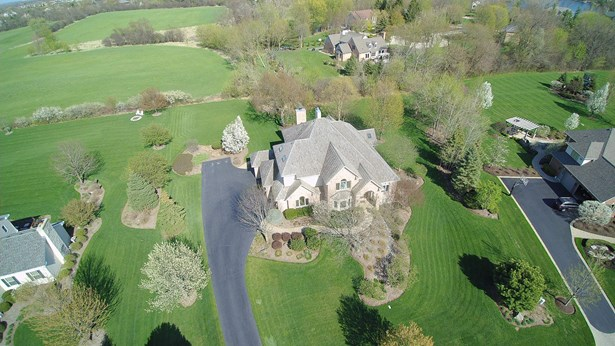 114 Governors Way, Hawthorn Woods, IL - USA (photo 4)