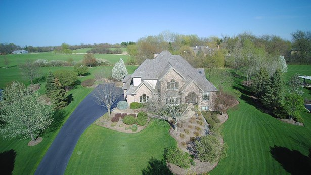 114 Governors Way, Hawthorn Woods, IL - USA (photo 5)