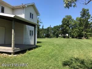 16658 Three Oaks Road, Three Oaks, MI - USA (photo 3)