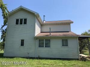 16658 Three Oaks Road, Three Oaks, MI - USA (photo 5)