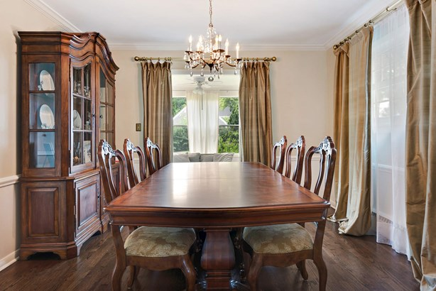 Dining Area (photo 3)