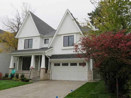 261 E Elmhurst Avenue, Elmhurst, IL - USA (photo 1)