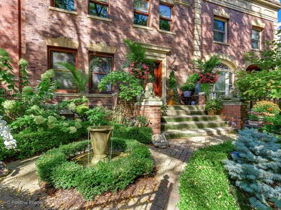 4646 N Kenmore Avenue, Chicago, IL - USA (photo 1)