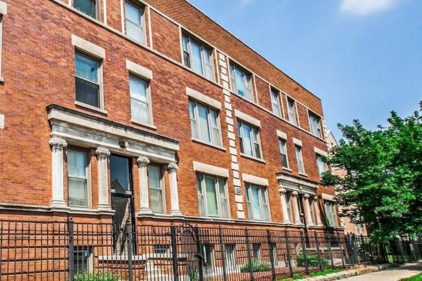 4438 S Calumet Avenue 2, Chicago, IL - USA (photo 1)