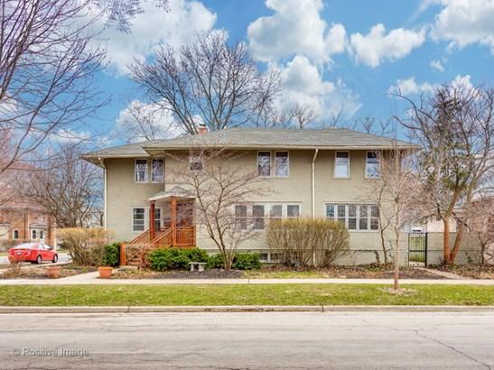 700 Home Avenue, Oak Park, IL - USA (photo 1)