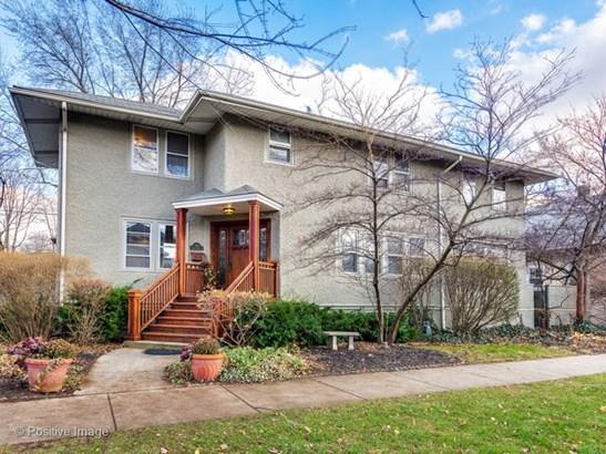 700 Home Avenue, Oak Park, IL - USA (photo 2)
