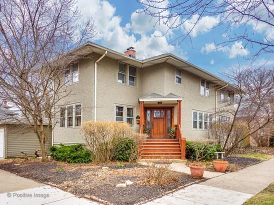 700 Home Avenue, Oak Park, IL - USA (photo 3)