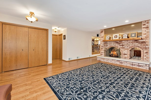 604 Claire Lane, Prospect Heights, IL - USA (photo 4)