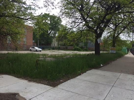 443 W 69th Street, Chicago, IL - USA (photo 3)