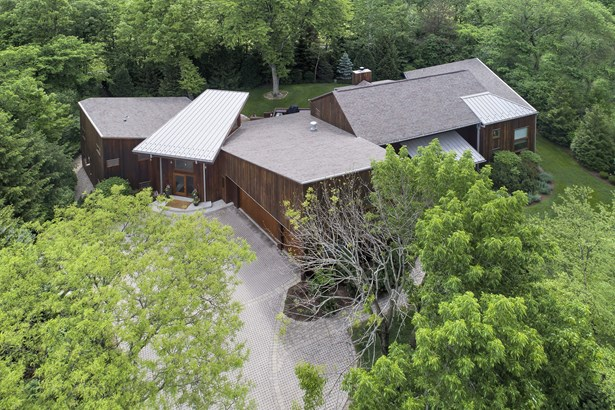 Aerial View (photo 4)