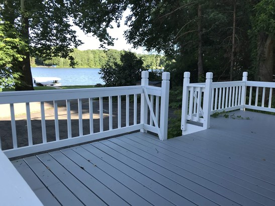Front Deck View (photo 2)