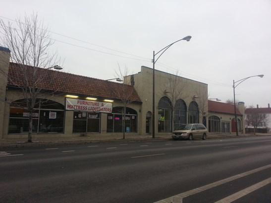 1441 E 75th Street, Chicago, IL - USA (photo 1)