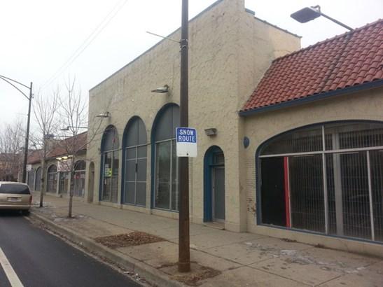 1441 E 75th Street, Chicago, IL - USA (photo 4)