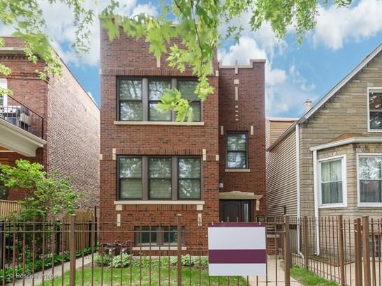 1625 W Winona Street, Chicago, IL - USA (photo 1)