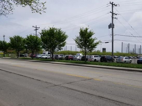 3512 Oakton Street, Skokie, IL - USA (photo 2)