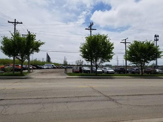3512 Oakton Street, Skokie, IL - USA (photo 3)