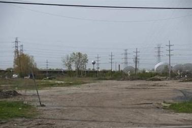 3512 Oakton Street, Skokie, IL - USA (photo 4)