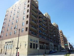 811 W 15th Place 415, Chicago, IL - USA (photo 1)