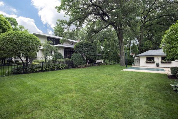 727 Forest Avenue, Wilmette, IL - USA (photo 3)