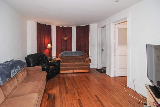 1st Floor Living Room (photo 2)